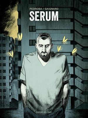 serum-bd-delcourt