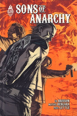 sons-of-anarchy-t4-ankama