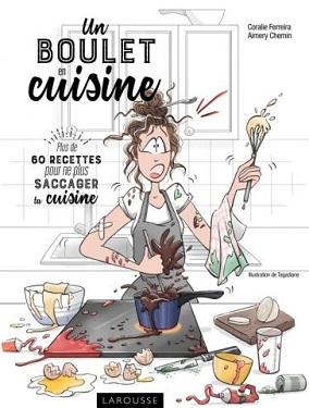 un-boulet-en-cuisine-larousse