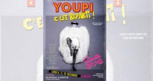 youpi-music-hall-croisille