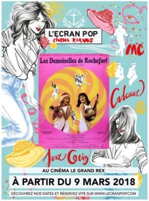Ecran pop-demoiselles-de-rochefort