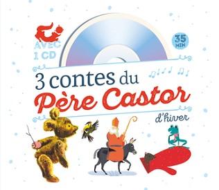 3-contes-du-pere-castor-d-hiver-cd-flammarion