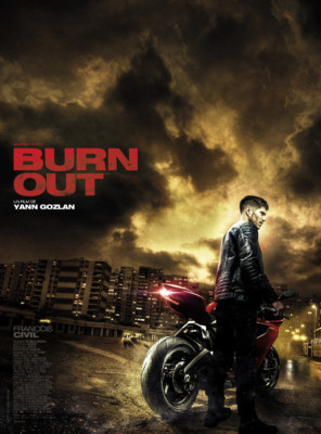 burn-out-gozlan