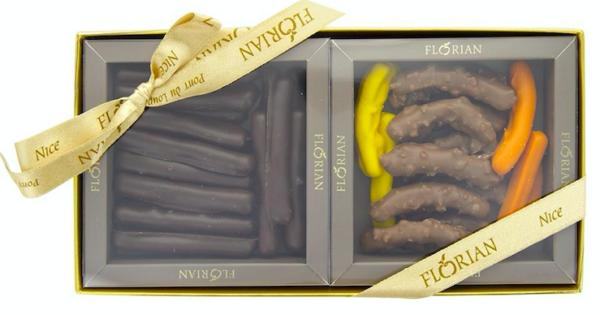 Chocolaterie Florian