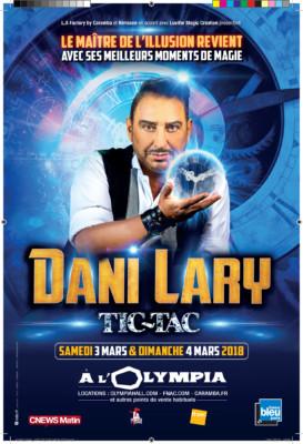DANI-LARY-olympia