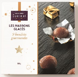 Marrons-glacés-Monoprix-Gourmet
