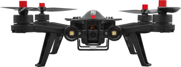 PNJ sort le R-Velocity, le drone de course pour - de 200 €