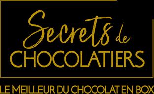 Secrets de Chocolatiers