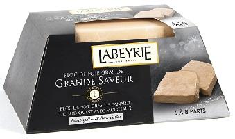 bloc-foie-gras-labeyrie-grande-saveur-monbazillac-fleur-sel