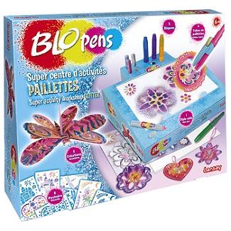 blopens-super-cente-activite-paillettes-lansay