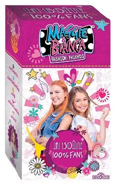 boite-100-fans-maggie-bianca-livres-dragon-or