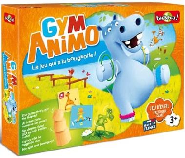 boite-jeu-gym-animo-bioviva