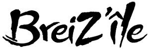 breizile-logo