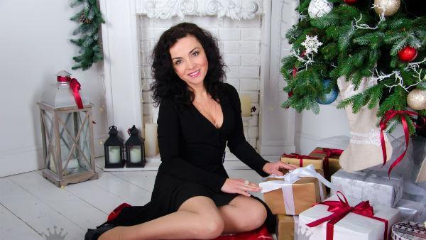 Femmes ukrainiennes pour mariage