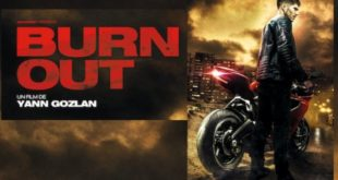 burn-out-gozlan-civil