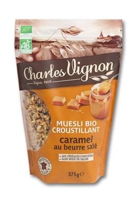charles-vignon-muesli-bio-croustillant-caramel-beurre-sale-nourrir