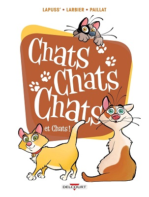 chats-chats-chats-et-chats-2-delcourt