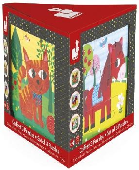 coffret-3-puzzles-bois-janod