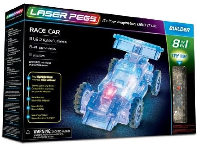 coffret-8-en-1-race-car-laser-pegs