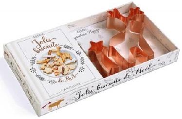 coffret-jolis-biscuits-noel-larousse