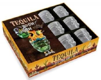 coffret-tequila-boom-boom-larousse