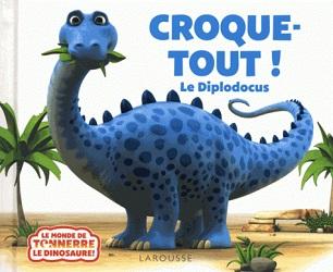 croque-tout-le-diplodocus-larousse