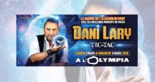 dani-lary-2018