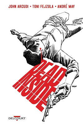 dead-inside-comics-delcourt