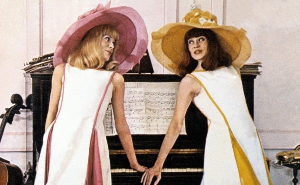 demoiselles-de-rochefort-grand-rex