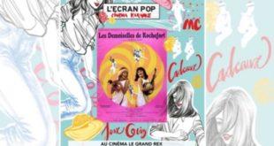 ecran-pop-demoiselles-rochefort