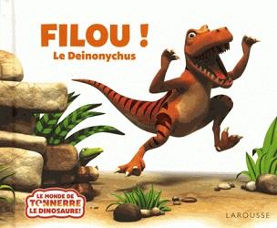 filou-le-deinonychus-larousse