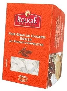 foie-gras-piment-espelette-mi-cuit-rougie