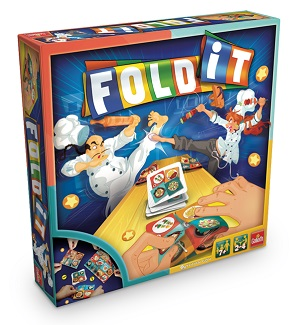 fold-it-jeu-goliath