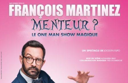 francois-martinez-paris-2018