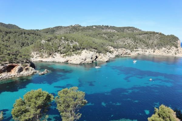5 choses à faire à Ibiza