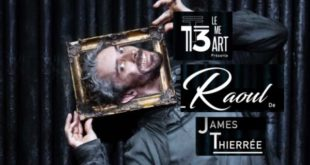 james-thierree-2018