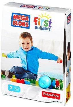 jouet-mega-bloks-fisher-price-set
