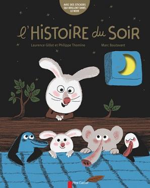 l-histoire-du-soir-album-flammarion