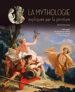 la-mythologie-expliquee-par-la-peinture-larousse