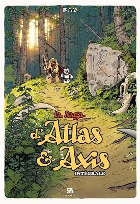 la-saga-d-atlas-axis-integrale-ankama