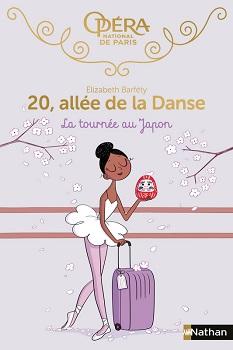 la-tournee-au-japon-20-allee-danse-nathan
