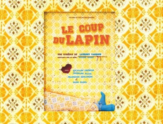 le-coup-du-lapin-theatre