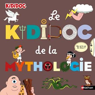 le-kididoc-de-la-mythologie-nathan