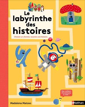 le-labyrinthe-des-histoires-nathan