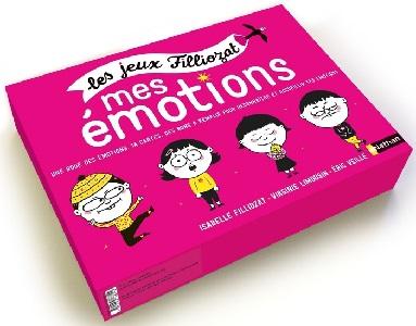 les-jeux-filliozat-mes-emotions-nathan