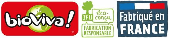 logo-Bioviva-eco-responsable-made-in-france