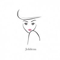 logo-joliderm