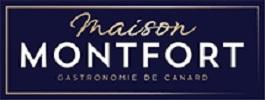 logo-maison-montfort