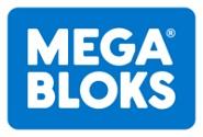 logo-mega-bloks
