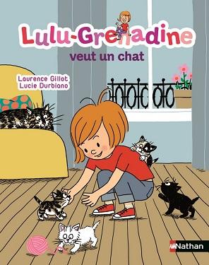 lulu-grenadine-veut-un-chat-nathan